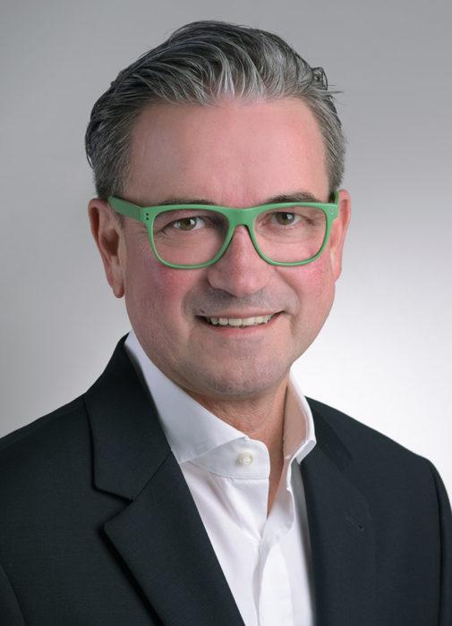 Profilbild Hans Schmidt - Solarprofi Schmidt GmbH